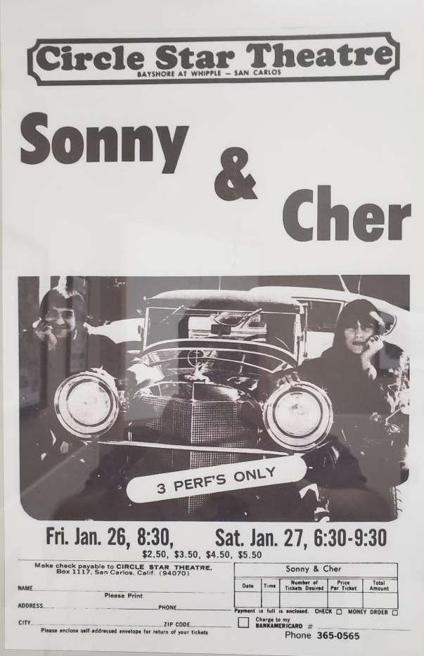 Sonny and Cher cropped